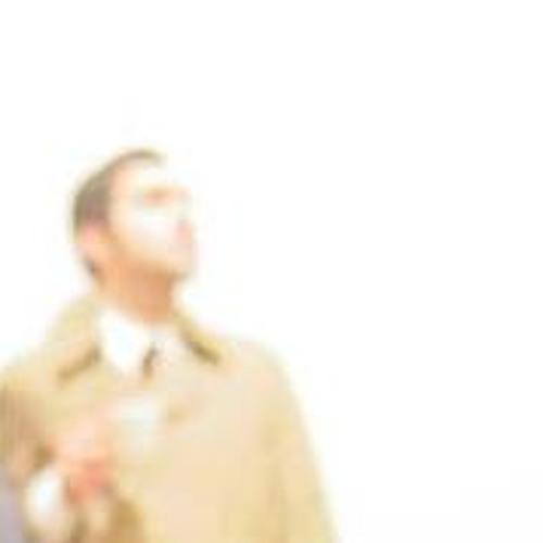 Filippo Vanucci's avatar