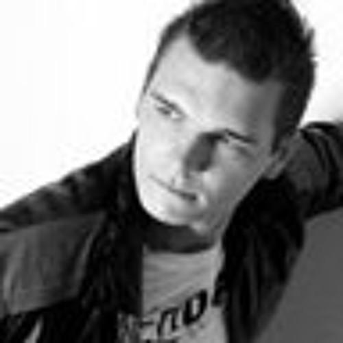 Jens Lustig's avatar