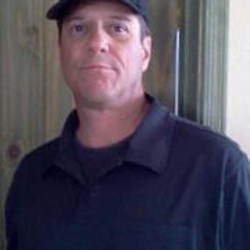 Craig Compton's avatar