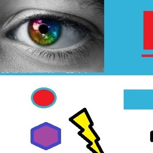 4 Eyez's avatar