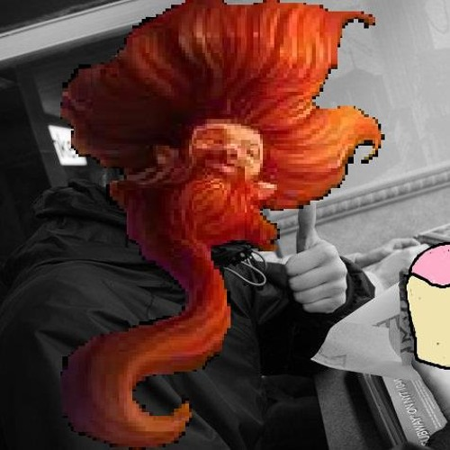 resonatick's avatar