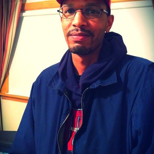 DJ.KLS's avatar