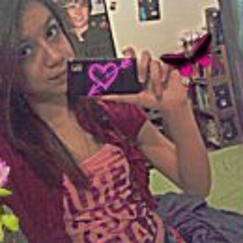 Tiffany Iluvdomo Smile's avatar