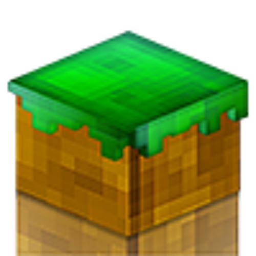 ouhti's avatar