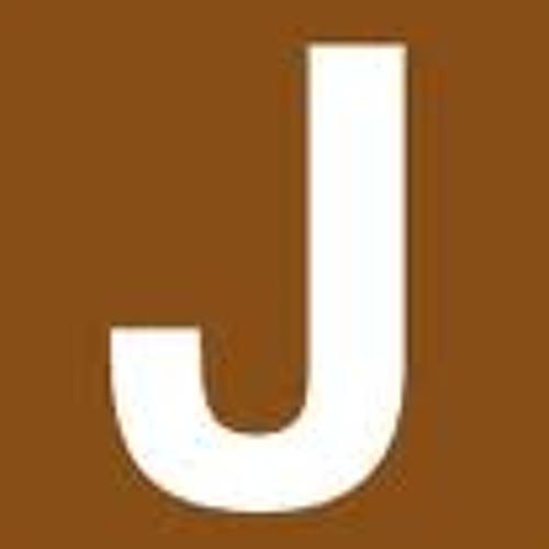 Jonesonian Institution's avatar