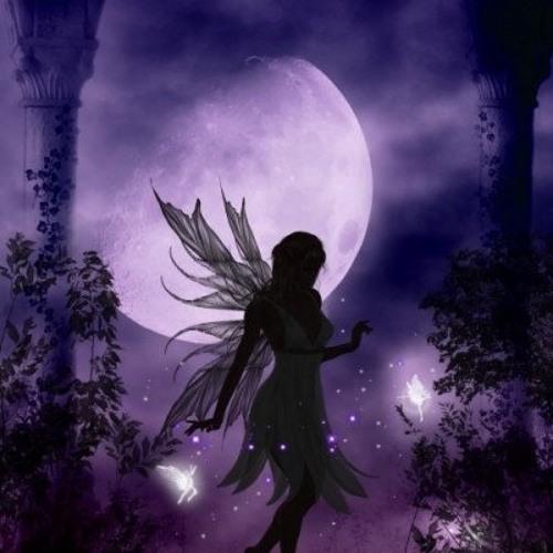 fairydust's avatar