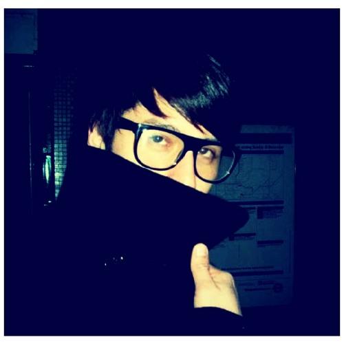 mister_jd's avatar
