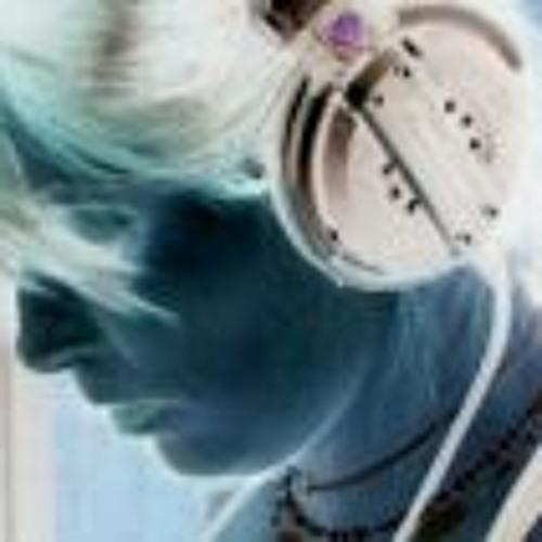 DJessy's avatar