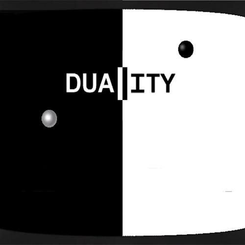 Duality.'s avatar