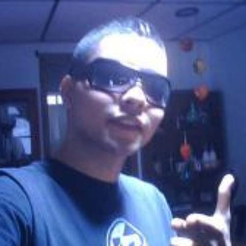 Cristhian Castañeda 2's avatar