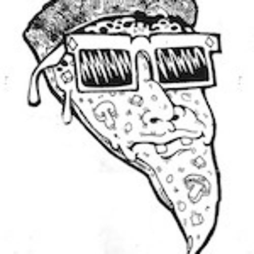 The Numerators's avatar