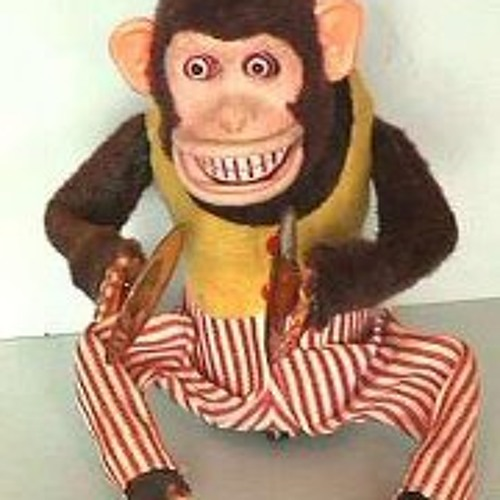 ufoel's avatar