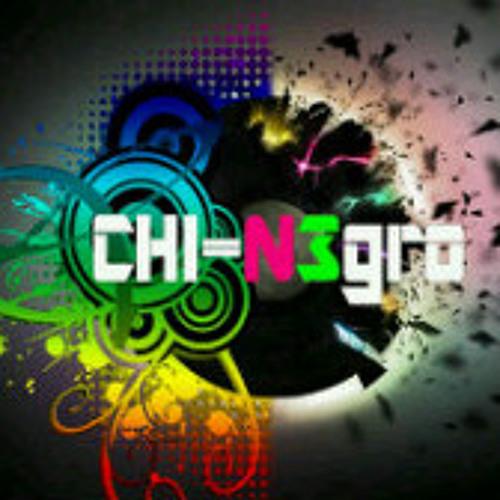 Chi-N3gro's avatar