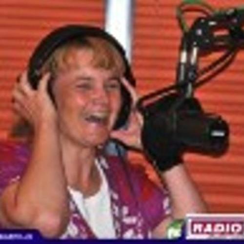 Linda Vd Bergh Bekker's avatar
