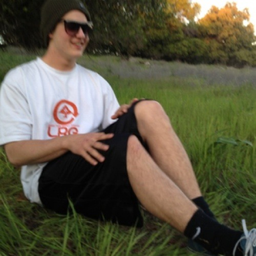ChristianSauer's avatar