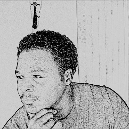 mittenmouthmusic's avatar
