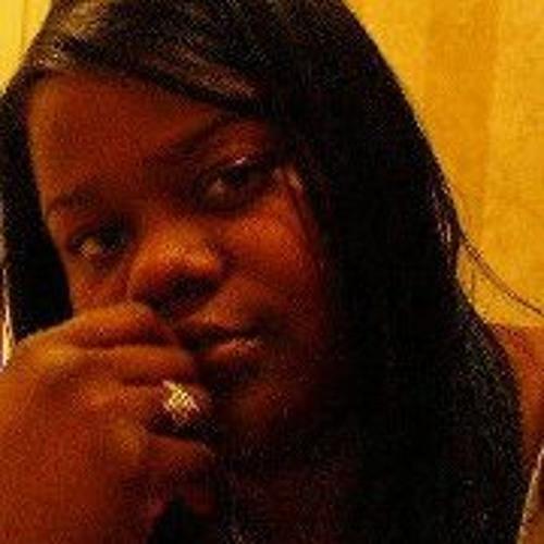 Tanisha Norwood's avatar