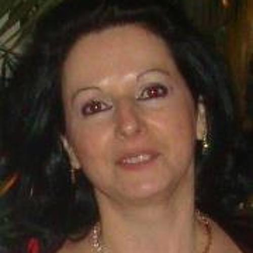 Miriam Regina Labate's avatar