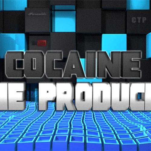 CocaineTheProducer's avatar