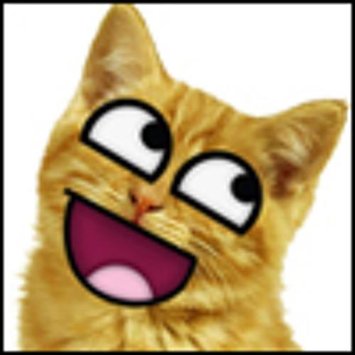 D38's avatar