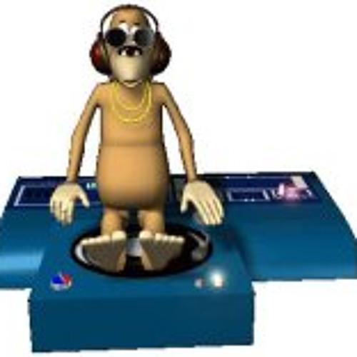Sixto Sanchez Padron's avatar