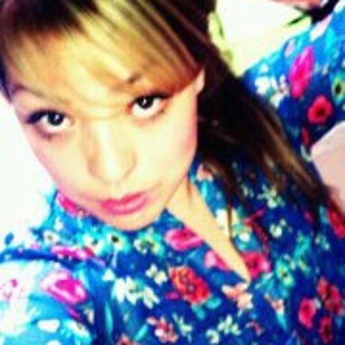 Angelica Gutierrez 7's avatar