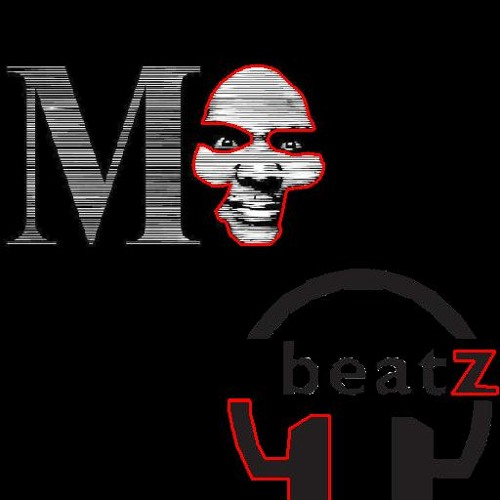 MOBEATZ MUSIC (for sale)