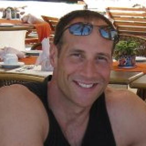 Tom Abell's avatar