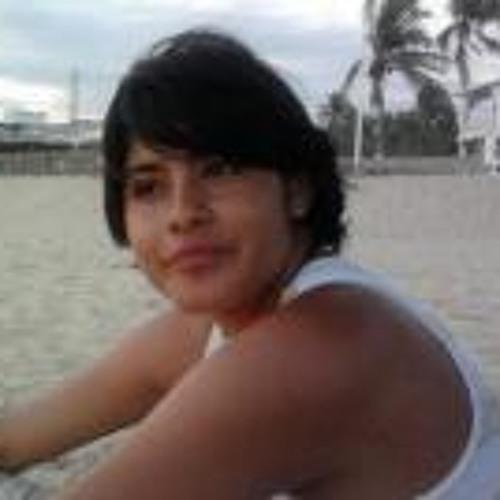 Jan AB 1's avatar