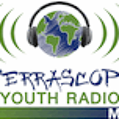 Terrascope Youth Radio's avatar