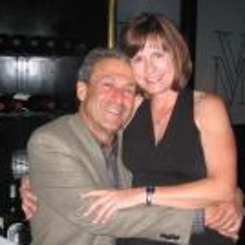 Jeanne Katelman's avatar