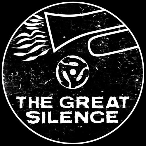the Great Silence's avatar