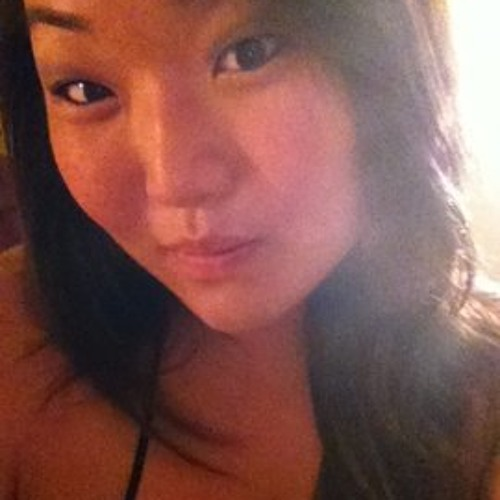 Myria_'s avatar