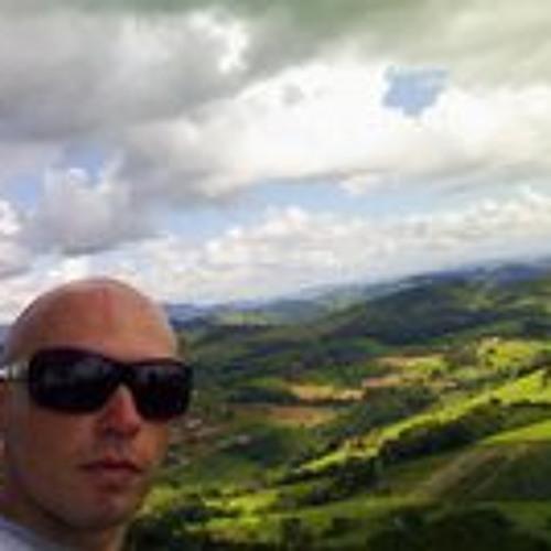Bruno Rodrigues 37's avatar