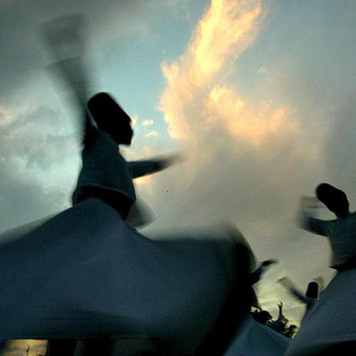Mevlana Rumi Sounds's avatar