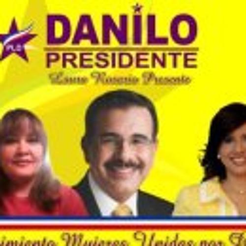 Laura Rosario's avatar