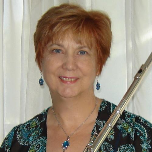 Janet K Bordeaux's avatar