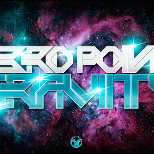 Zero Point & Gravity's avatar