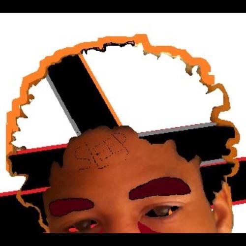 Eien Flame's avatar