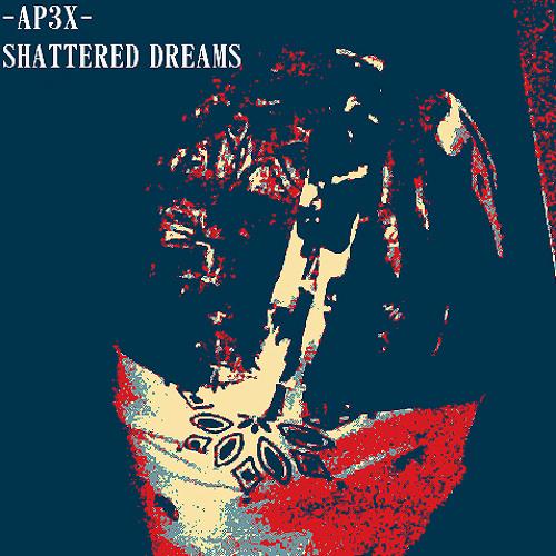 -Ap3x-'s avatar