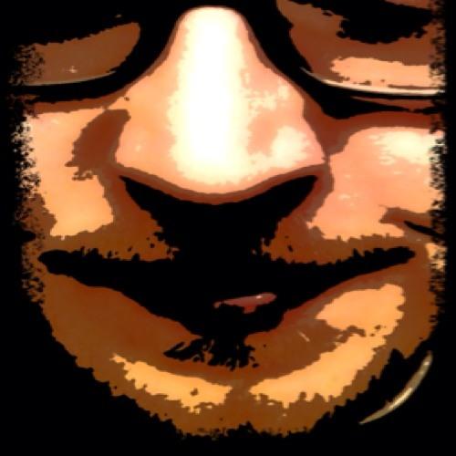 buddybucho's avatar