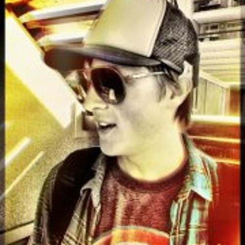 Kobo Galaxy's avatar