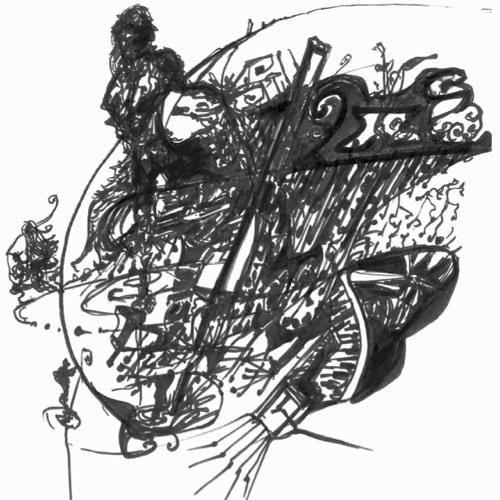 Act Of Angel's avatar