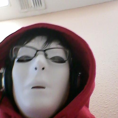 Alias_aliens's avatar