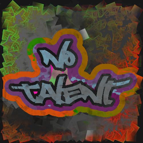 No Talent Media's avatar