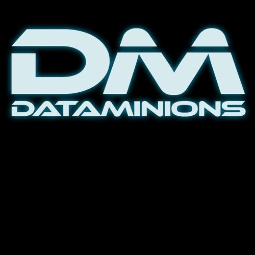 Dataminions's avatar