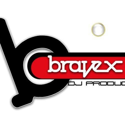 BRAVEX's avatar