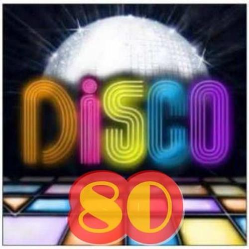 Asier Meataka!Disco 80's avatar