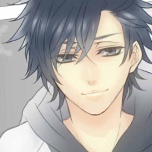 Rai Tyler's avatar