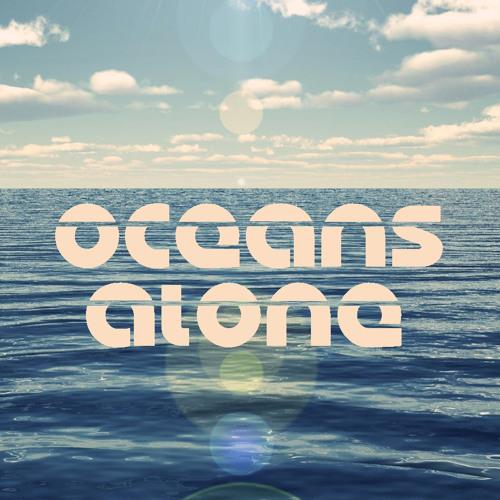 Oceans Alone's avatar